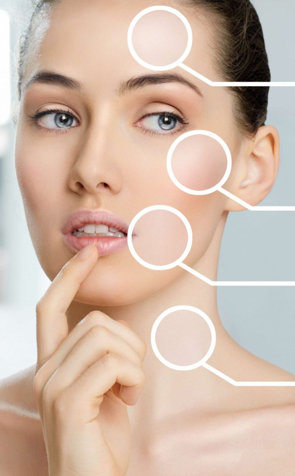 Cosmetologist_applying_skincare_treatment